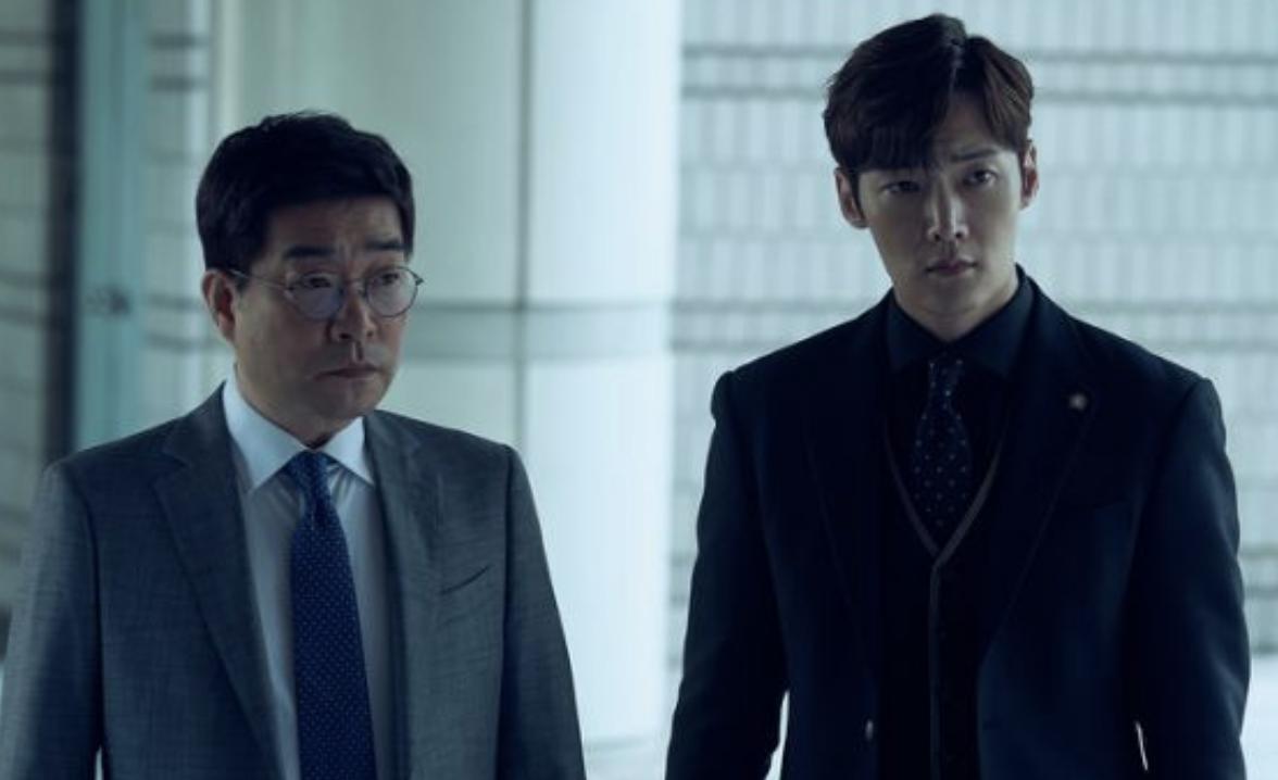 暑假追劇!哪一齣韓劇「悲劇主角」類型最吸引你?