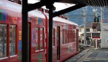 【老侯日本會社】日本才有的奇聞-從早了20秒的電車談起