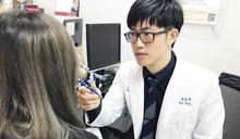 膝蓋、關節狂抽痛…免疫力下降恐釀帶狀疱疹
