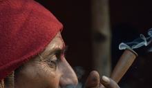 川普向毒品宣戰!4點帶你瞭解大麻在各國的合法形式
