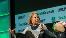 Google 雲端運算 CEO Diane Greene 將離職,甲骨文前高管接任