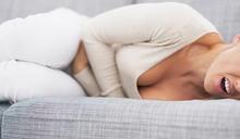 吸石清雷射手術取石腎臟免穿洞 造福腎結石患者