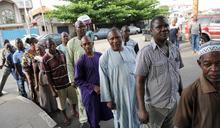 中國跟巴拿馬建交,奈及利亞湊什麼熱鬧?