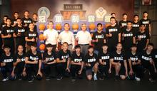 HBL》高中籃球聯賽新賽季 松山兩豪換一豪尋求連霸