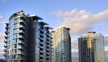 【Yahoo論壇/劉佩真】房市案量今年衝史上次高 恐成未來賣壓