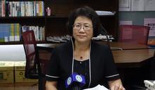 教育部今向法院遞狀 解除國語日報全體董事職務