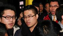 【Yahoo論壇/董立文】王炳忠案擊中台灣的要害