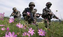 【過慣高壓生活】「填飽肚子最重要」 南韓人對北韓威脅無感