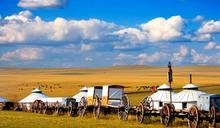 蒙古魅力遊!帶你玩超夯的運動旅遊