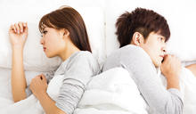 【Yahoo論壇/呂秋遠】抱怨老公臉書不按讚 你要離婚還是喪偶?