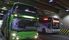 客運業春節鬆綁七休一即日生效 影響2萬5000司機