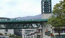 香港教大民主牆出現「恭禧劉匪曉波魂歸西天」 擁獨、反獨爭端再起