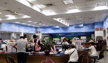 除了調薪 台灣還需要這些公務員改革……