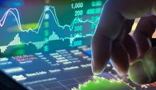 超級財報周上場、台股區間整理為主 短線留意「總統大選概念股」