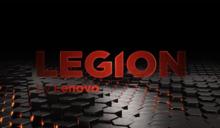 重磅出擊 Lenovo Legion Y920、Y720、Y520 Tower全新上市