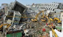 【都更撤退潮】全台340萬老屋怕強震 日本這麼做值得借鏡