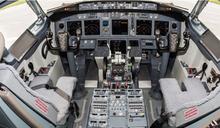 生產線上的雙胞胎客機,波音用數位分身改善設計、減少故障率