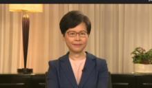 【Yahoo論壇/呂秋遠】五大訴求缺一不可 請香港人堅持下去