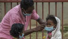 馬達加斯加鼠疫異常爆發致48死 世衛組織憂心中世紀黑死病重現