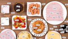要拿到Clean Label潔淨標章很簡單嗎? 你可能不知道,少加比多加還要難!