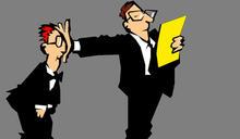 這些事等老闆來教,學費很貴!8個職場生存法則