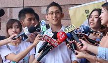 【Yahoo論壇/陳奕璇】台北市是政治新手初試啼聲的好所在?