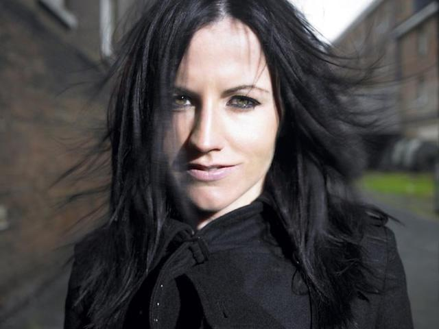 Vocalista do The Cranberries morre aos 46 anos