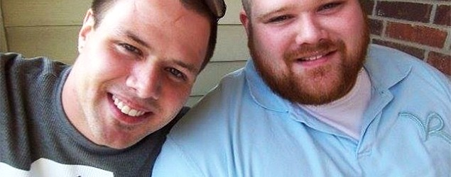 Brothers' untimely deaths come just 10 days apart