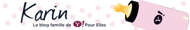 Karin Blog Famille Yahoo Pour Elles