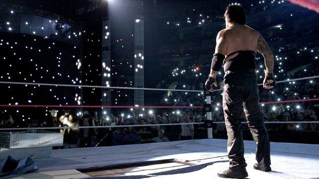 *Pro-Wrestling (WWE/F, TNA, Puro et les autres)* - Topic Officiel 9f3dcf2368dd7f6432b72fa64b9228f6