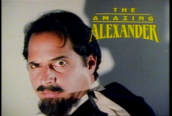 SNL_0484_07_The_Amazing_Alexander.png