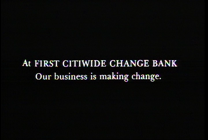 https://s1.yimg.com/os/en-US/video/video.snl.com/SNL_0569_03_First_Citiwide_Change_Bank_1.png