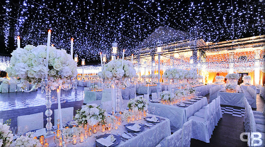 6 superb ideas to decorate your wedding venue 6 superb ideas to decorate your wedding venue bollywoodshaadis junglespirit Choice Image