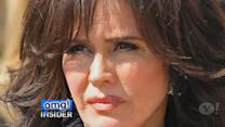 The One Person Marie Osmond Calls Her 'Rock'