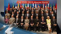 Monetary Policy Latest News: G20 Puts Growth Before Austerity, Seeks to Calm Markets