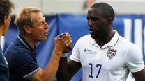 José Mourinho: Why U.S. should put emphasis on Ghana