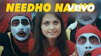 Needho Nadho Video | Ajay, Remya Nambeesan