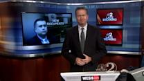 George Zimmerman to take ABC News to court