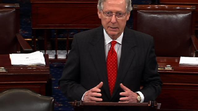 McConnell: With Boston bombings, pre-9/11