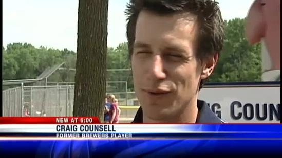 Park renamed to Honor Counsell