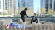 Instant Index: Most Expensive Super Bowl Ad