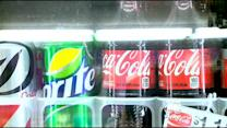 Confusion Among Berkeley Retailers, Restaurants Over New Soda Tax