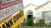Facing Foreclosure? Agency Offers Help