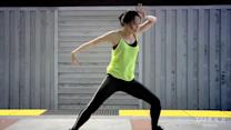 Viral dance video turns into successful start-up