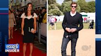 Pippa Middleton's New Boyfriend Is ... a Commoner?