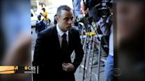 Pistorius trial: Why is psychiatric testing happening now?