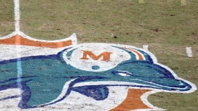 Dolphins, NFL Investigate Bullying Claims