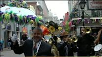 Super Bowl 2013: New Orleans Ready for Big Game