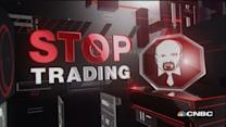 Cramer's Stop Trading: COST
