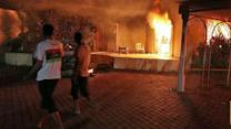 Investigation of security at Benghazi consulate